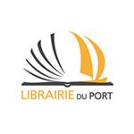 librairie du port