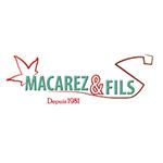 Macarez&fils
